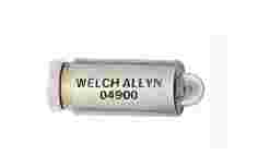 Welch Allyn Lamp for 3.5v Ophthalmoscope