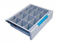 Stainless & Surgical Trolleys